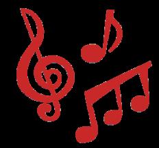 ThéorieMusicale